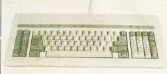 ABC Elektronik Keyboard