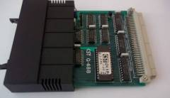 CST IEE488 Interface