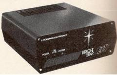 Bright Star QL Modem