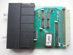 CST Q-Pi Printer Interface