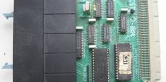 Picture of CST Q-Disc Interface 1984