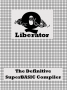 packaging:q-liberator_package.png